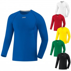 Maillot Compression 2.0 ML - Jako 6451