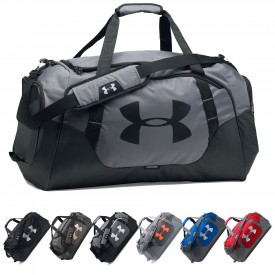 Sac de sport Undeniable Duffle 3.0 Medium - Under Armour 1300213
