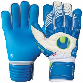 Gants Eliminator Aquasoft Outdry - Uhlsport 1000185