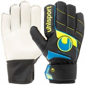 Gants Fangmaschine Starter Soft - Uhlsport 100053801