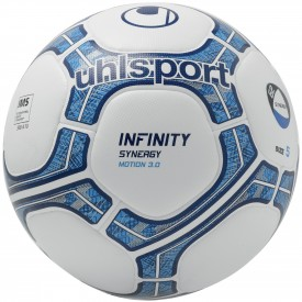 Ballon Infinity Synergy Motion 3.0 - Uhlsport 100164801