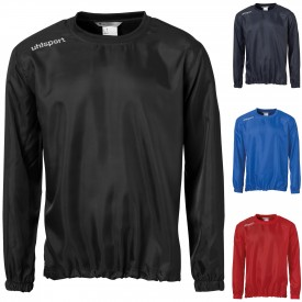 Sweat Coupe-vent Essential - Uhlsport 1003363