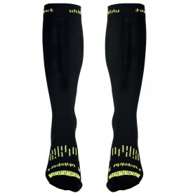 Chaussettes de compression - Uhlsport 1003695