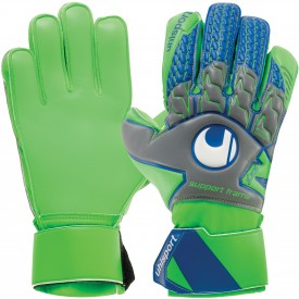 Gants TensionGreen Soft SF