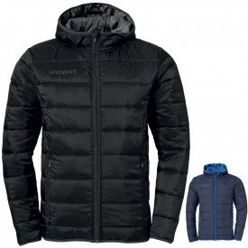 Veste Essential Ultra Lite Down
