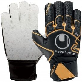 Gants Soft Resist SF