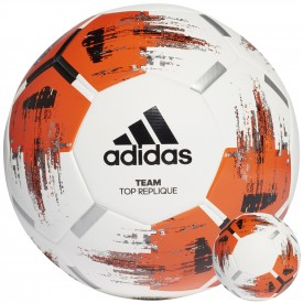 Ballon Team Top Replique - Adidas CZ2234