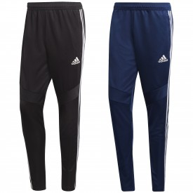 Pantalon Training Tiro 19 - Adidas D95958