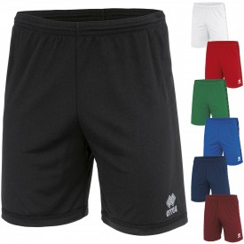 Short Stardast Junior - Errea FP681Z