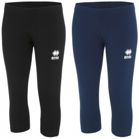 Pantalon 3/4 Douglas 3.0 Junior Errea