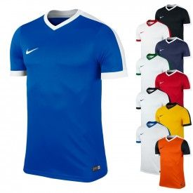 Maillot Striker IV MC Nike