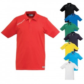 Polo Essential - Uhlsport 1002118