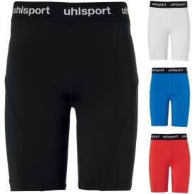 Short Baselayer Distinction Pro - Uhlsport 1002207