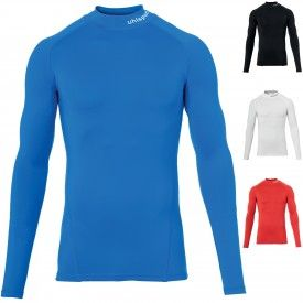 Maillot Baselayer Distinction Pro ML Uhlsport