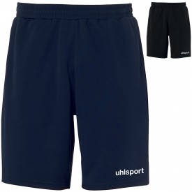 Short polyester Essential - Uhlsport 1005197