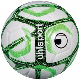Ballon Club Training Triompheo - Uhlsport 1001693