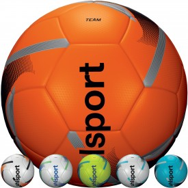Ballon Team - Uhlsport 1001674