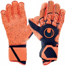 Gants Next Level Supergrip - Uhlsport 101108501
