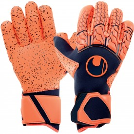 Gants Next Level Supergrip Finger Surround - Uhlsport 101108601