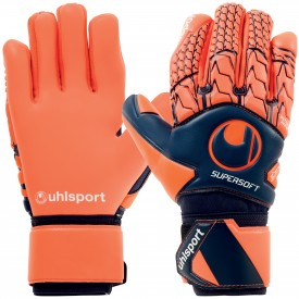Gants Next Level Supersoft HN - Uhlsport 101109501