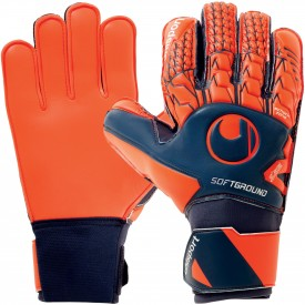 Gants Next Level Soft Pro - Uhlsport 101110501