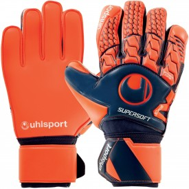 Gants Next Level Supersoft - Uhlsport 101109601