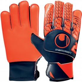 Gants Next Level Starter Soft - Uhlsport 101110701