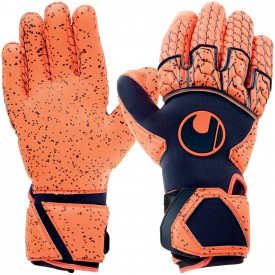 Gants Next Level Supergrip Reflex - Uhlsport 101108401