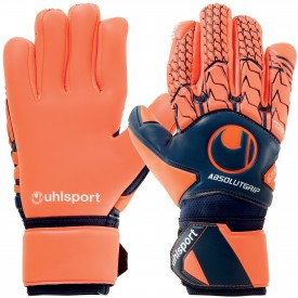 Gants Next Level Absolutgrip HN - Uhlsport 101109101