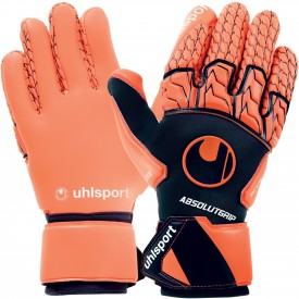 Gants Next Level Absolutgrip Reflex - Uhlsport 101108901