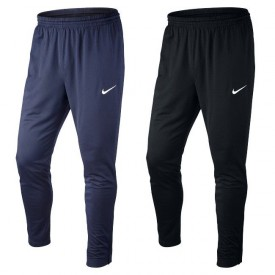 Pantalon Tech Libero14 Knit - Nike 588460