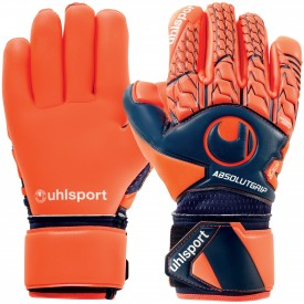 Gants Next Level Absolutgrip Finger Surround - Uhlsport 101109001