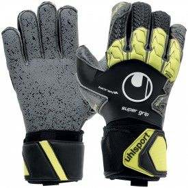 Gants Uhlsport Supergrip Bionik+