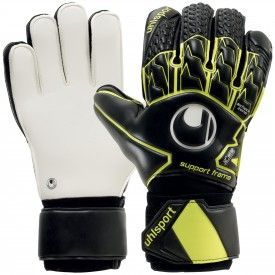 Gants Uhlsport Supersoft SF
