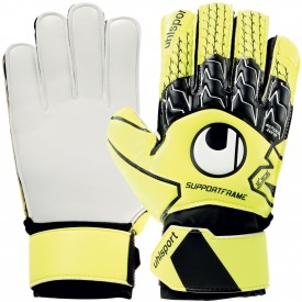 Gants Uhlsport Soft SF Jr - Uhlsport 101110201