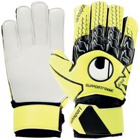 Gants Uhlsport Soft SF Jr