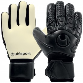 Gants Comfort Absolutgrip HN - Uhlsport 101109201