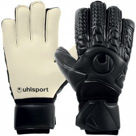 Gants Comfort Absolutgrip - Uhlsport 101109301