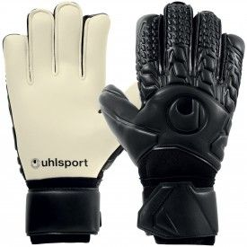 Gants Comfort Absolutgrip