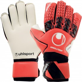 Gants Uhlsport Absolutgrip - Uhlsport 101109401