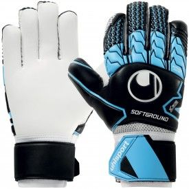 Gants Uhlsport Soft HN Comp