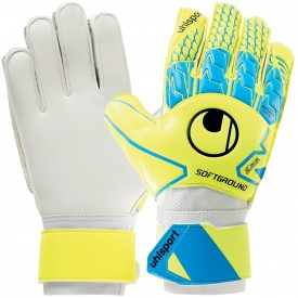 Gants Uhlsport Soft Advanced - Uhlsport 101110601