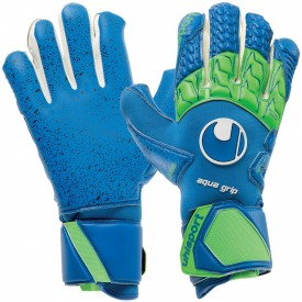 Gants Uhlsport Aquagrip HN - Uhlsport 101107001
