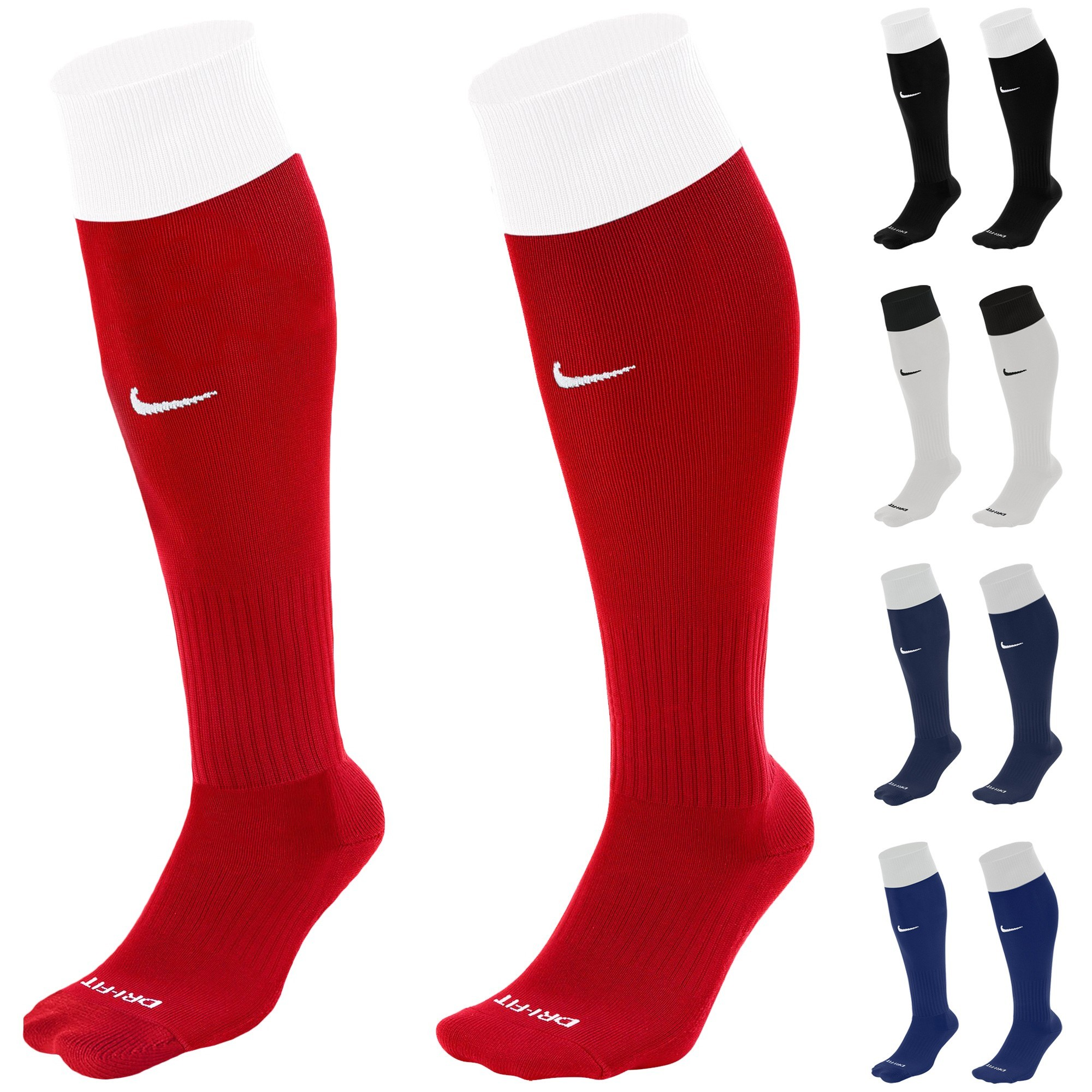 sale top quality popular brand Chaussettes Classic II 2.0 FFF