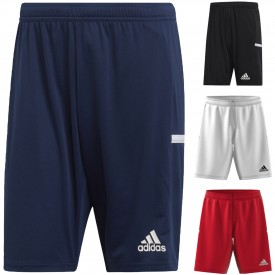 Short Knit Team 19 - Adidas DW6864
