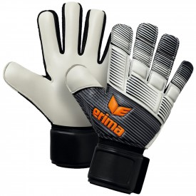 Gants Training Skinator Hybrid - Erima 7221905