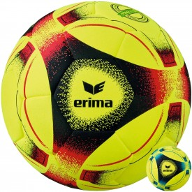 Ballon Hybrid Indoor - Erima 7191911