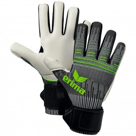 Gants Flexinator Ultra Knit - Erima 7221901