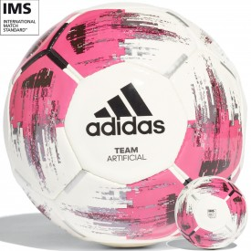 Ballon Team Artificial - Adidas DM5597
