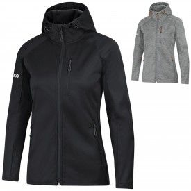 Veste Softshell Light